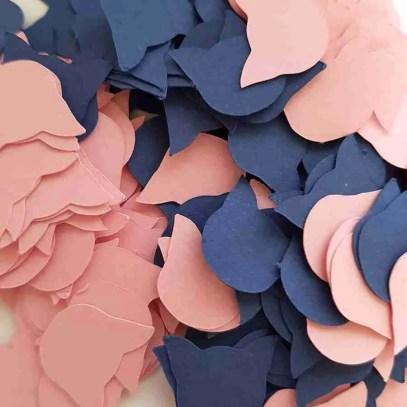 pig confetti pic