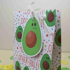 avocado bag 2