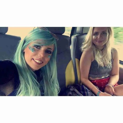 Day-7-You-Blue-Hair-3