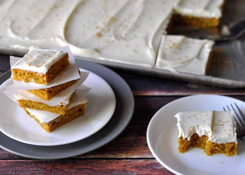 perfect-pumpkin-bars