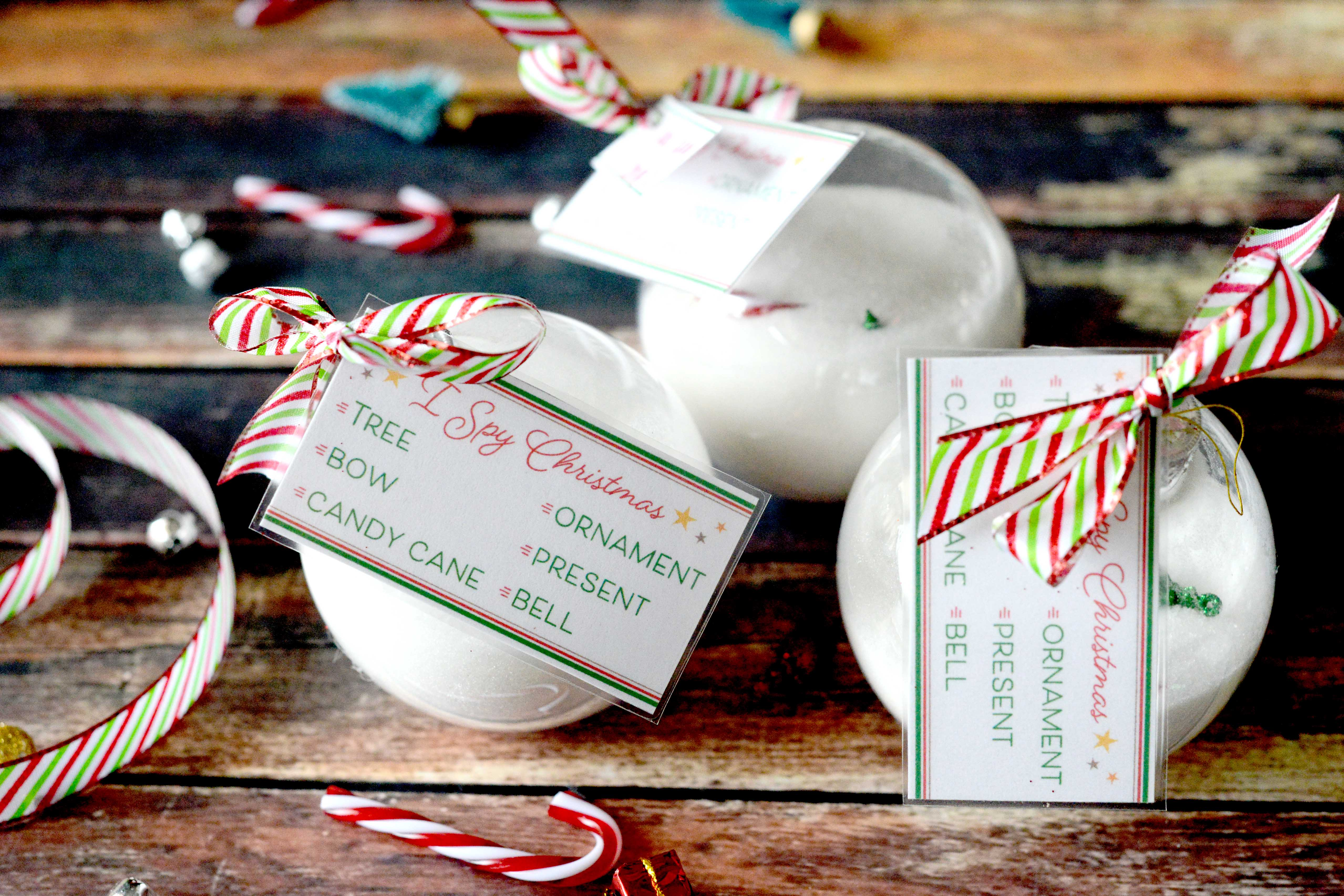 December 2017 visiting teaching printable handout teepee girl i spy christmas ornamentchristmas gift craft idea for kids teepeegirl negle Images