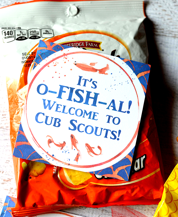 welcome-to-activity-days-cub-scouts-free-tag