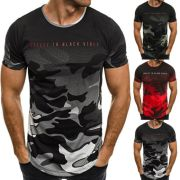 2018-New-Arrival-Summer-Camo-T-Shirts-Men-s-Slim-Fit-O-Neck-Short-Sleeve-Muscle_7