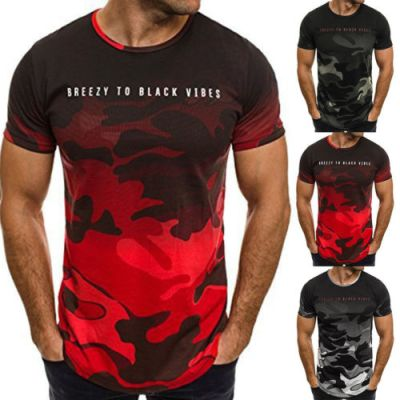 2018-New-Arrival-Summer-Camo-T-Shirts-Men-s-Slim-Fit-O-Neck-Short-Sleeve-Muscle_8