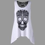 2018-Punk-Style-Skull-Printed-Women-Blusas-Summer-O-Neck-Sleeveless-T-Shirt-Back-Lace-Hollow.jpg_220x220
