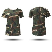 2018-Summer-Women-T-shirt-camouflage-loose-T-shirt-O-neck-Casual-Woman-camouflage-Tops-Cotton_18