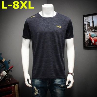 9XL-8XL-big-size-2018-Fashion-Summer-T-Shirt-Male-Short-Sleeved-Male-City-Bulb-Light_19