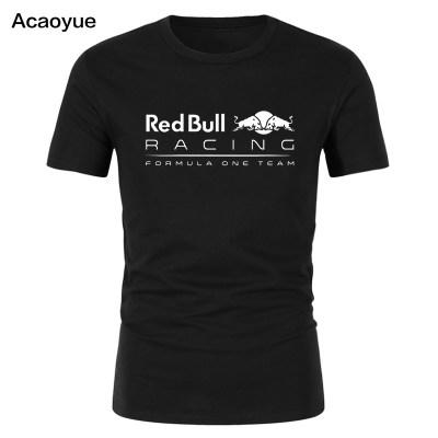 Fast-shipping-2018-Cotton-Max-Verstappen-T-Shirt-for-Men-Formula-1-Print-Graphic-Short-Sleeve_13