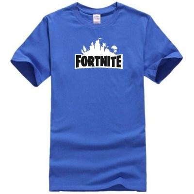Fortnite-T-shirt-Summer-Fashion-Plus-Size-Male-Fortnite-tshirt-Camisetas-short-sleeve-printed-Tees-casual_1