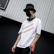 Harajuku-Geometry-T-Shirt-Men-Hip-Hop-Block-Patchwork-T-Shirt-2018-Summer-Cross-Print-Tshirt_12