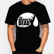 JCCHENFS-2018-Linkin-Park-Mens-T-Shirt-Short-Sleeve-Batman-Print-Black-Punk-Style-funny-t_14