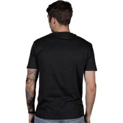 JCCHENFS-2018-Linkin-Park-Mens-T-Shirt-Short-Sleeve-Batman-Print-Black-Punk-Style-funny-t_17
