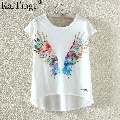 KaiTingu-Fashion-Summer-Kawaii-Cute-T-Shirt-Harajuku-High-Low-Style-Cat-Print-T-shirt-Short_TP754