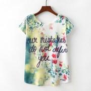 KaiTingu-Summer-Novelty-Women-T-Shirt-Harajuku-Kawaii-Cute-Style-Nice-Cat-Print-T-shirt-New_TP1024