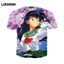 LIASOSO-Anime-Inuyasha-T-shirt-Sesshoumaru-Short-Sleeve-T-shirt-Women-Men-s-T-shirt-Cosplay.jpg_220x220
