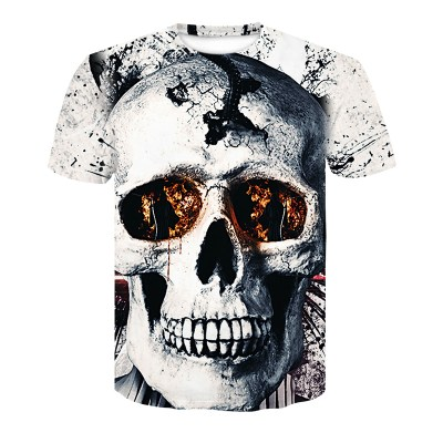 MMA-Men-s-t-shirt-Slim-Fit-3D-skull-T-Shirt-Men-T-Shirt-Short-Sleeve_13