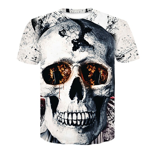 MMA-Men-s-t-shirt-Slim-Fit-3D-skull-T-Shirt-Men-T-Shirt-Short-Sleeve_13