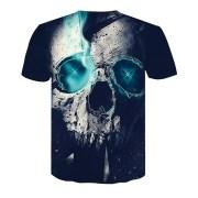 MMA-Men-s-t-shirt-Slim-Fit-3D-skull-T-Shirt-Men-T-Shirt-Short-Sleeve_16