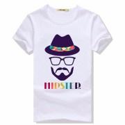 Moto-Tete-De-Mort-3D-Printed-Mens-T-Shirts-Fashion-2018-Summer-Cool-Skull-Tshirt-Slim_5
