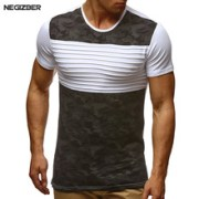 T-shirt-Men-High-Street-Hip-Hop-Stripe-Design-Men-s-T-Shirt-Men-Summer-Patchwork.jpg_220x220
