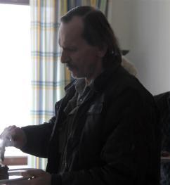 2015-teestube-soltau-gruenkohl12