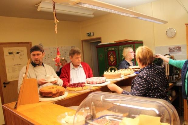 adventkaffee-teestube-soltau-2016-12