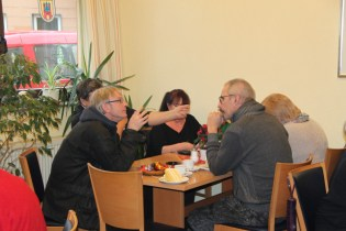 adventkaffee-teestube-soltau-2016-19