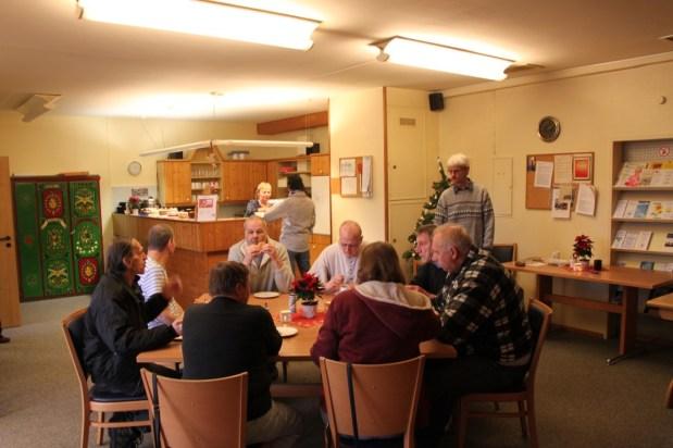 adventkaffee-teestube-soltau-2016-2