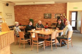 adventkaffee-teestube-soltau-2016-9