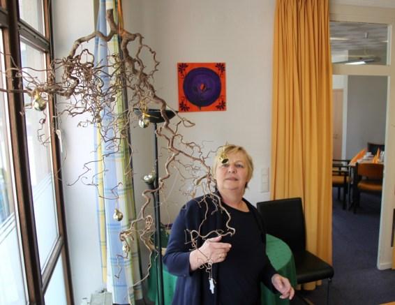 MA-fruehstueck-2017 (19)