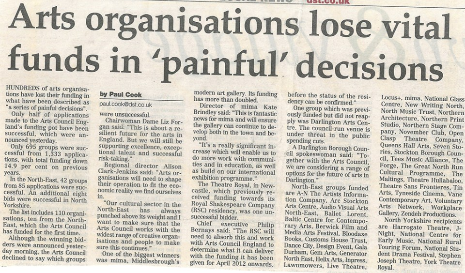 2011-04-01, Darlington & Stockton Times