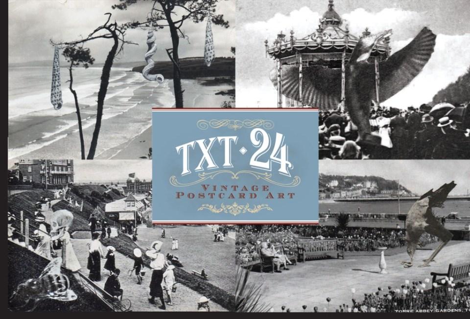 Postcard-front-final