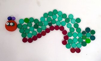 RTR-Bottle-Tops-Edit-Adam-Bligh-03