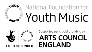 National Foundation for Youth Music