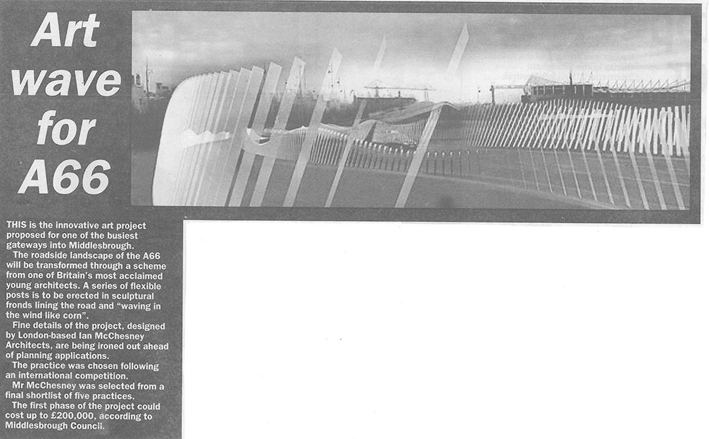 2008-07-03, Herald & Post