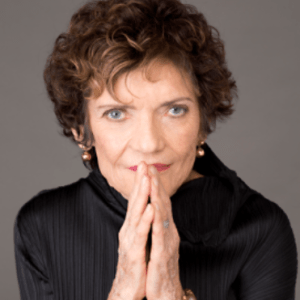 Anna Rabinowitz