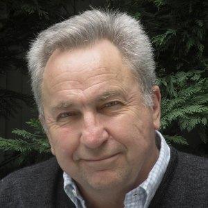 John Tranter