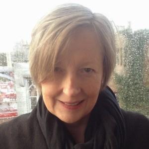 Linda France