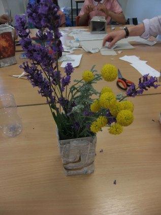 OPM_Abingdon_School_Vases_02