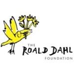 roald_dahl_alder_hey