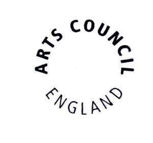 Arts Council Enfland