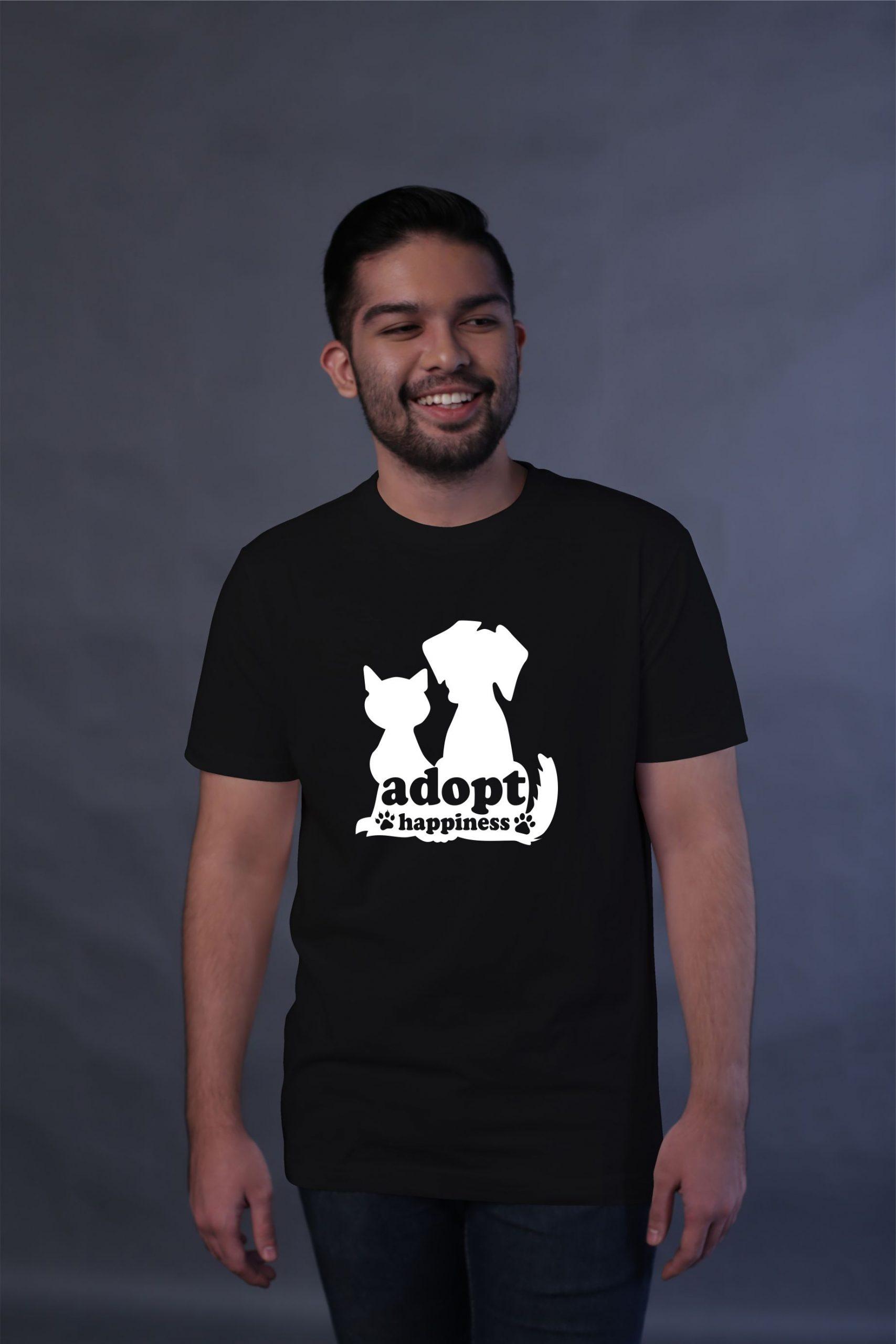 Adopt image 1