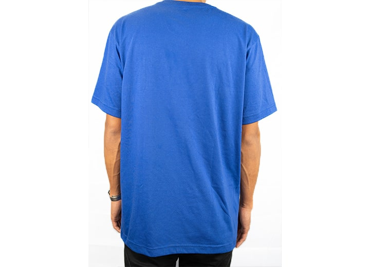 Gildan Shirt 2