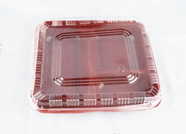 Bento Box3 Division