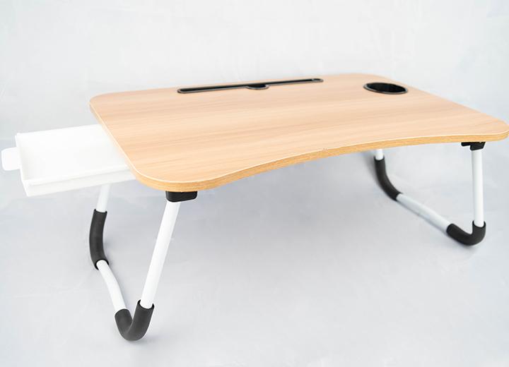 Laptop Bed Desk 1