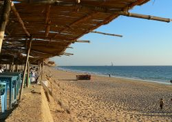 manora_beach.JPG