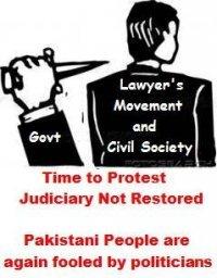 lawyers-movement