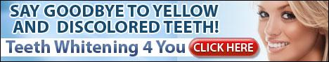 Teeth Whitening 4 You
