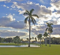 Prospects by Sports Illustrated Junior Golf Tour Comes To Miami