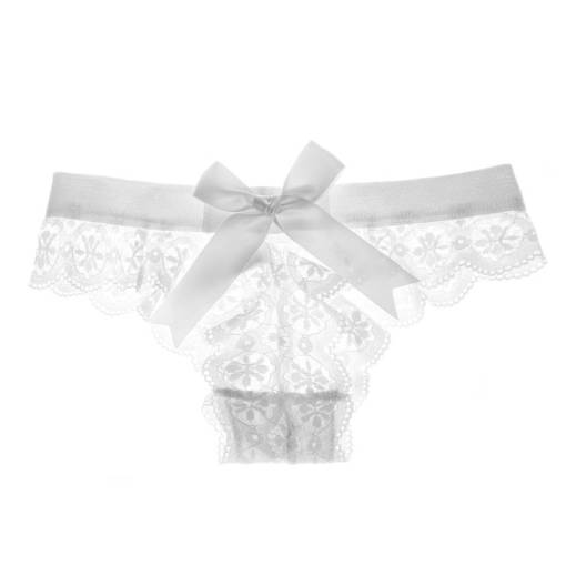thongs for women sexy Amazing Women Lingerie G String Lace Underwear Femal Sexy T-back Thong Sheer Panties Japan Style Hot Sale Transparent Knickers